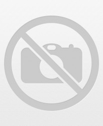 Akumulatorski kotni brusilnik MAKITA DGA513Z