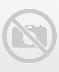 Akumulatorski kotni vrtalnik MAKITA DDA460ZK
